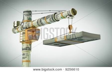 Money Beacon