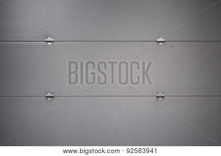 Big Blinds
