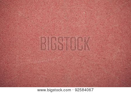 Red Carpeting Backgrounds