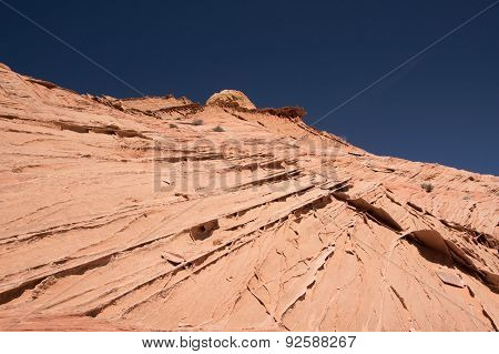 Edmaiers Secret, Utah, Usa