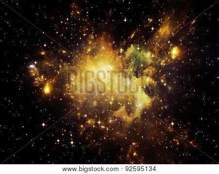 Nebula Illusions