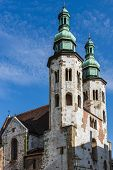 picture of church  - St - JPG