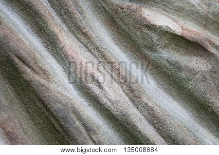 Background of stone, texture of stone. Abstract background. Selective focus. Natural stone.