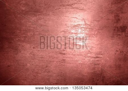 Marsala background - abstract dark red wall texture