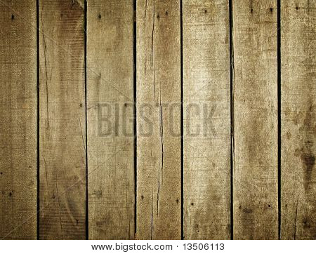 textura de madera marrón