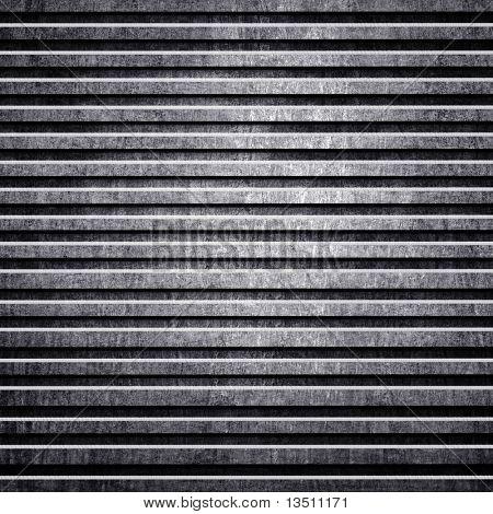 patrón de fondo de metal