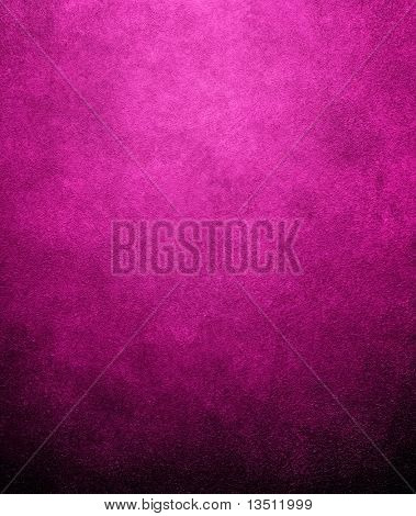 magenta paint background