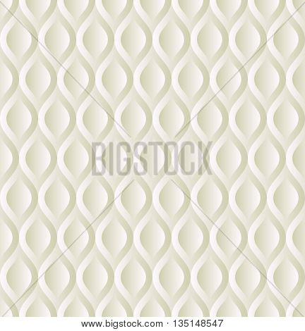 light yellow pattern seamless or neutral background