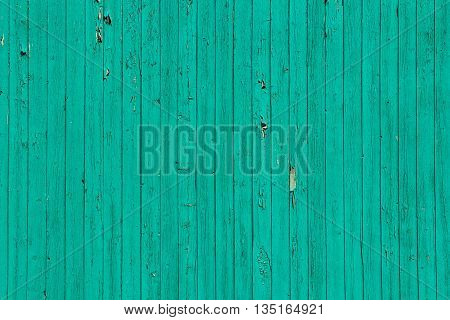 turquoise old wood background texture grunge natural
