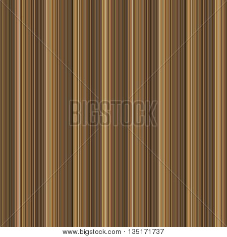 Striped background in earth tones with very thin lines for more texture. Rendered from a photo of a glowing sunset. Can be oriented any direction.
