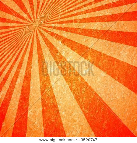 retro stripe pattern background