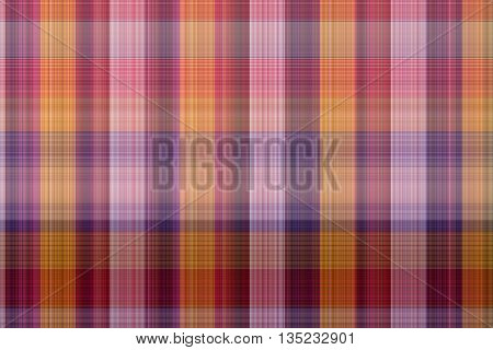 Seamless plaid fabric abstract Seamless plaid fabric background Seamless plaid fabric pattern