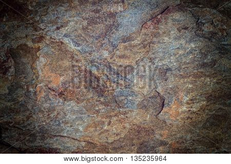 Gray marble natural pattern background abstract texture vintage