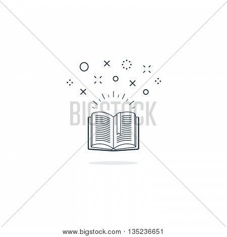 Book_3.eps