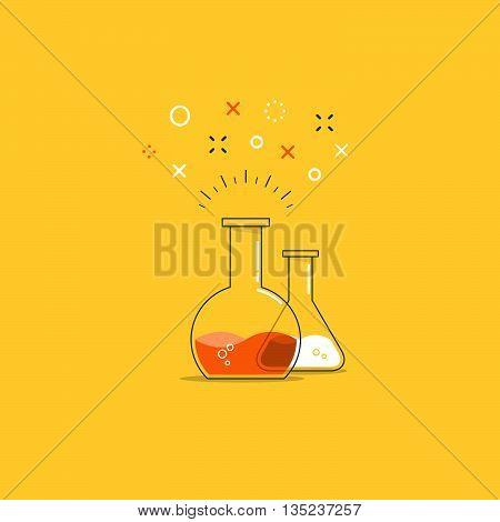 Chemistry_3.eps