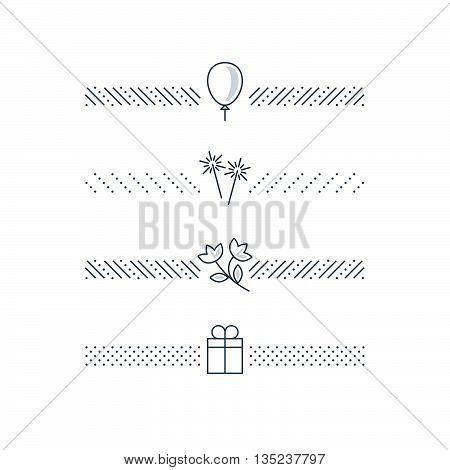 Decoration_1.eps