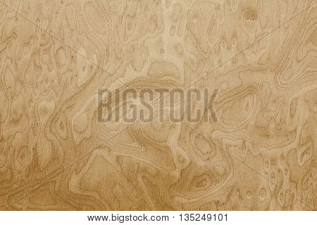 ackground or wood surface with a pattern.