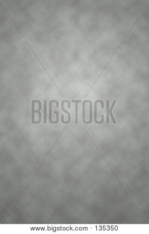 Digital Portrait Background