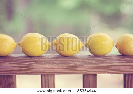 of lemon juice that can be done. lemons arranged beautifully. an image of lemons