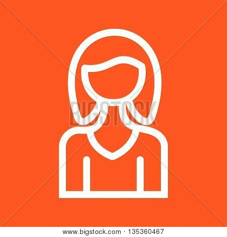 Support, customer, call icon vector image. Can also be used for spa. Suitable for web apps, mobile apps and print media.