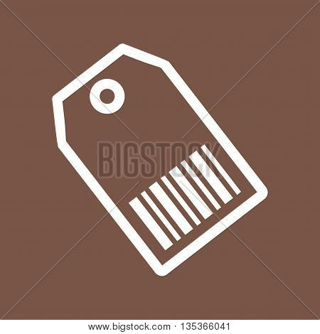 Tag, label, price icon vector image.Can also be used for finances trade. Suitable for use on web apps, mobile apps and print media.