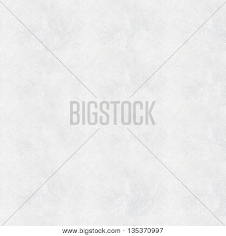white ice floor icy texture 3d illustration