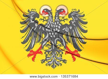Holy Roman Empire (1400-1806)