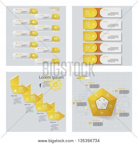 Yellow4_2016_0020