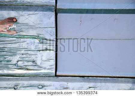Sumirago  Abstract     A  Door Curch   Wood   Italy  Varese