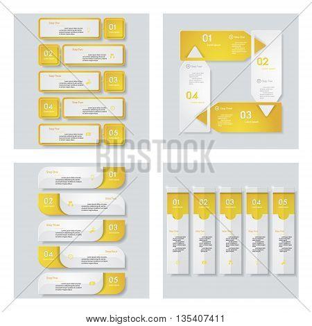 Yellow4_2016_0056