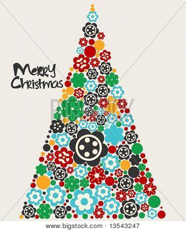holiday-tree-xmas