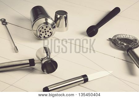 overhead of a set of tools for barman