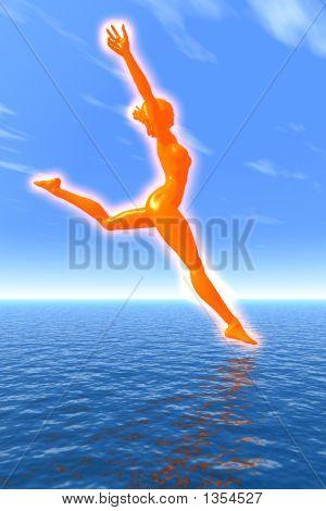 Orange_Jump