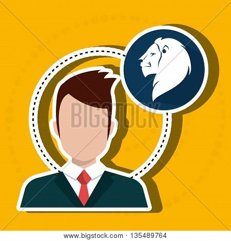 signs of the zodiac design, vector illustration eps10 graphic