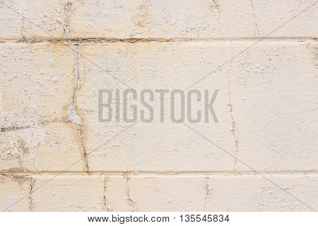 Hi res white concrete wall texture and background. White wall background for any design. Abstract background concept