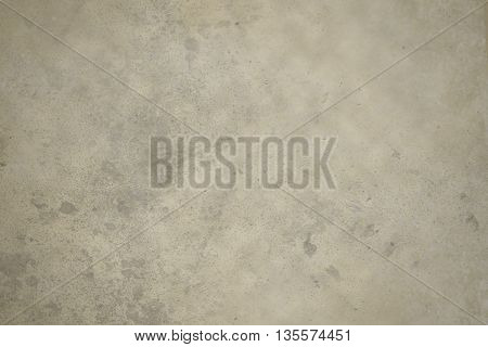 Grunge Background Design With Space For Text