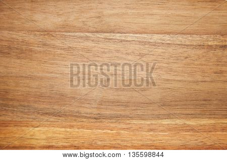 natural wooden board texture - wood background