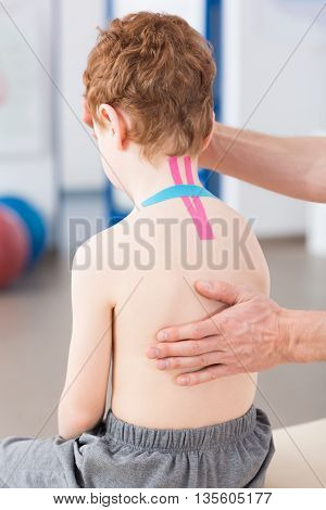 Modern Methods Of Pain Relief