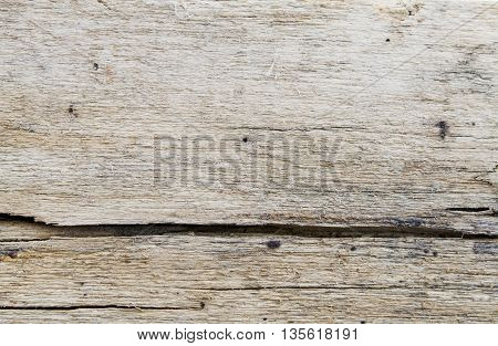 background old wood surface plank dirty texture
