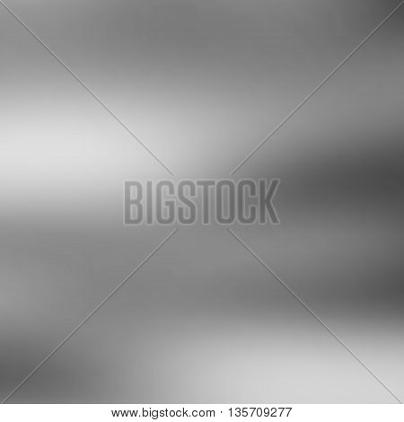 vector grey abstract background with blurred shapes and spots