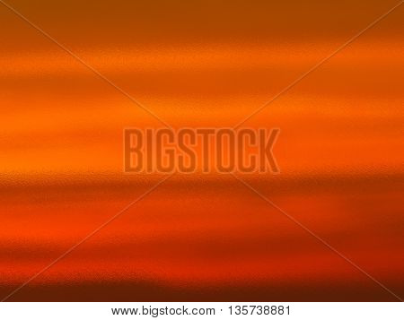 Beautiful abstract background with glass effect