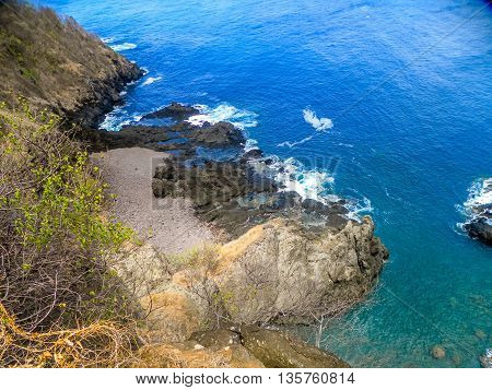 Brazilian Archipelago Fernando de Noronha - Brazil