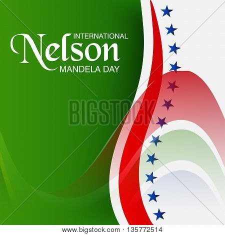 Nelson Mandela Day_14_june_13