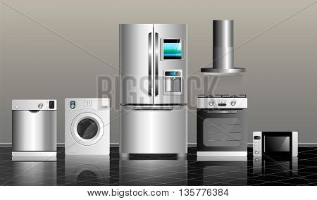 Kitchen_appliances3