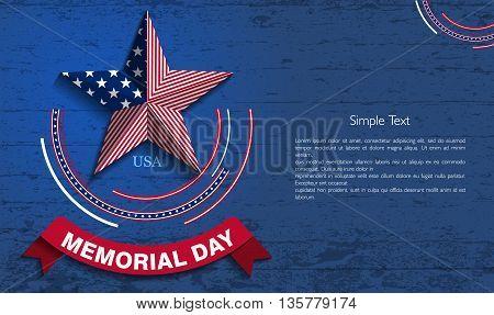 Memorialday6