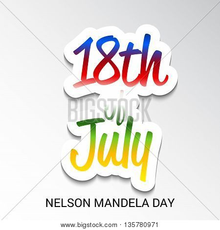 Nelson Mandela Day_16_june_01