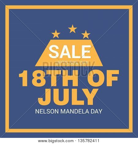 Nelson Mandela Day_16_june_05