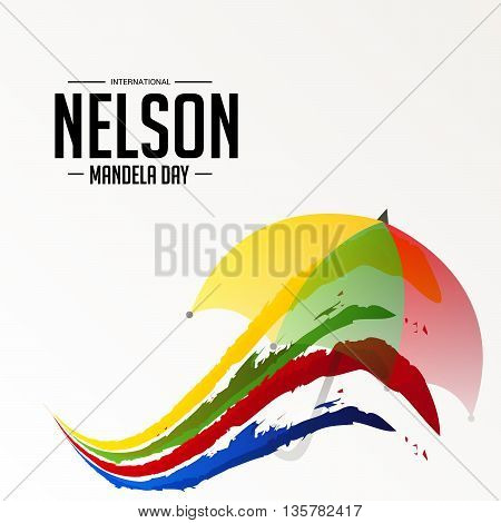 Nelson Mandela Day_16_june_06