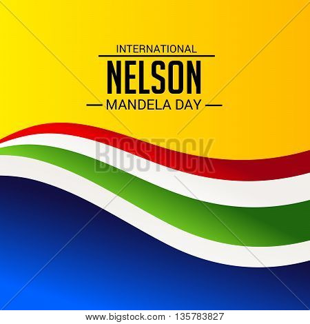 Nelson Mandela Day_16_june_11