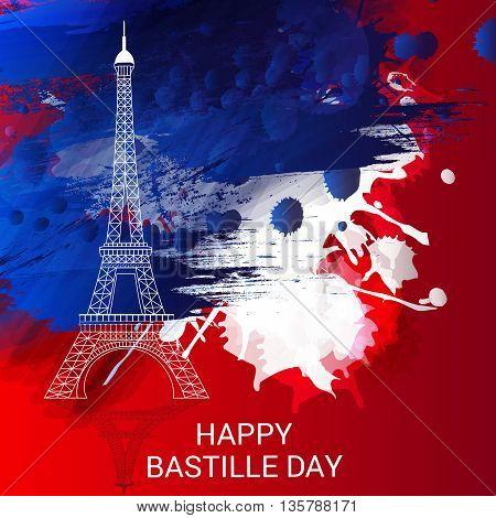 Bastille Day_21 June_14